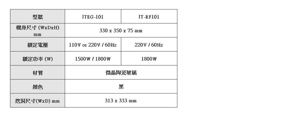 PK/goods/JTL/Stove/JTEG-101-3.jpg