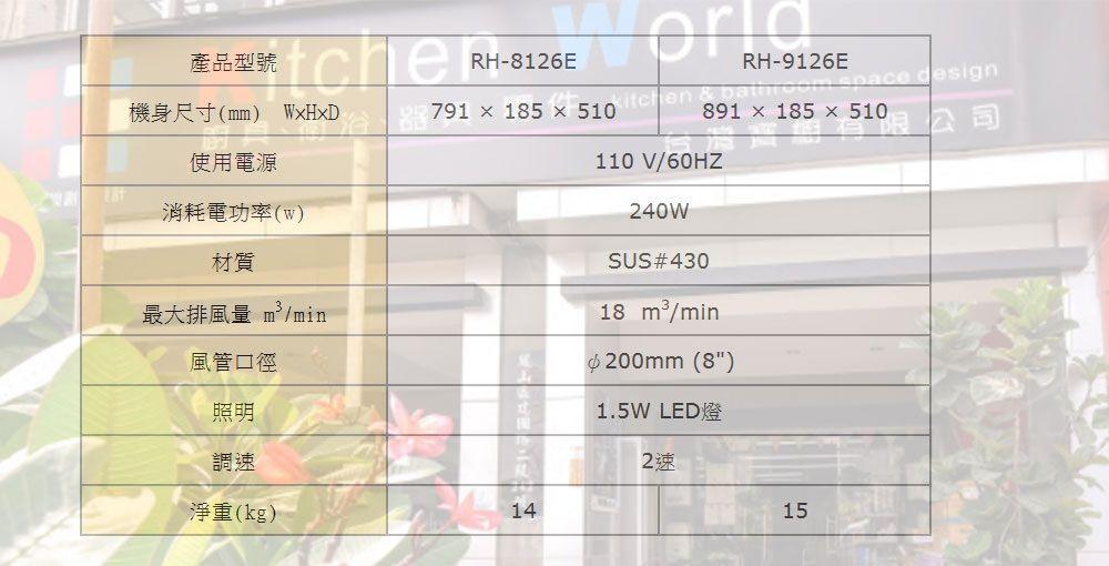 PK/goods/Rinnai/Hood/RH-8126E-A-3.jpg