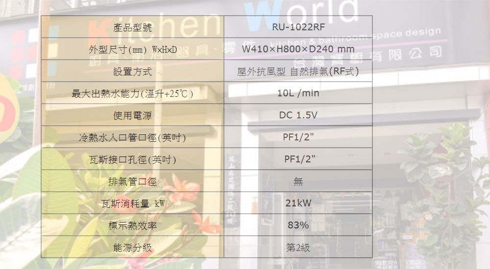 PK/goods/Rinnai/Water Heater/RU-1022RF-A-3.jpg