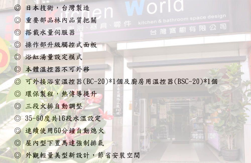 PK/goods/Rinnai/Water Heater/RUA-C1620WF-A-2.jpg