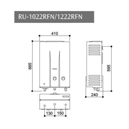 PK/goodsRinnai/Water Heater/RU-1022RFN-1.jpg