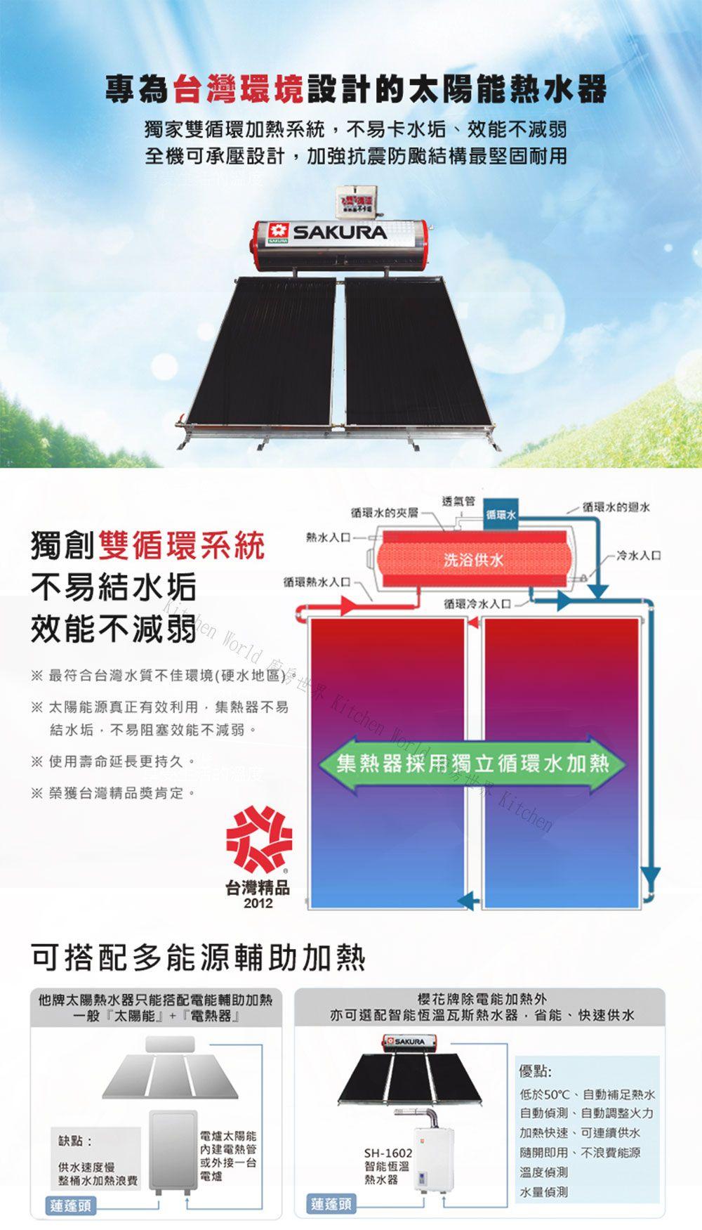 PK/goods/SAKURA/Water Heater/SE-3002LM-DM.jpg