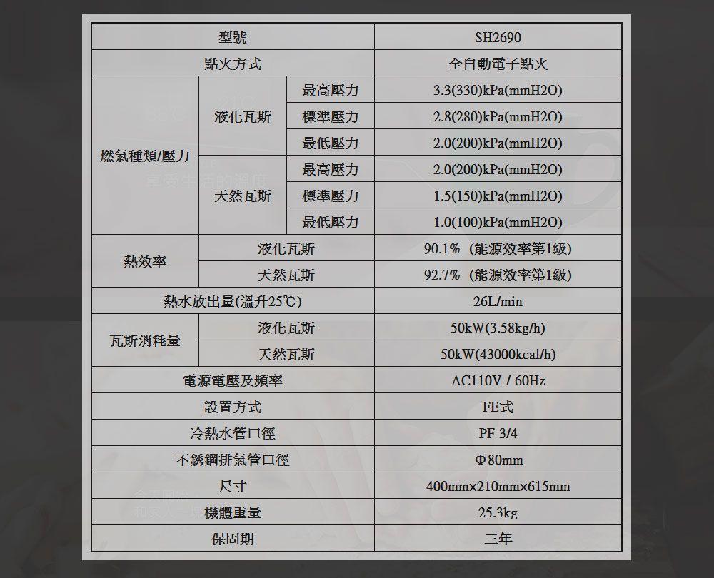 goods/SAKURA/精品館/SH2690-3.jpg