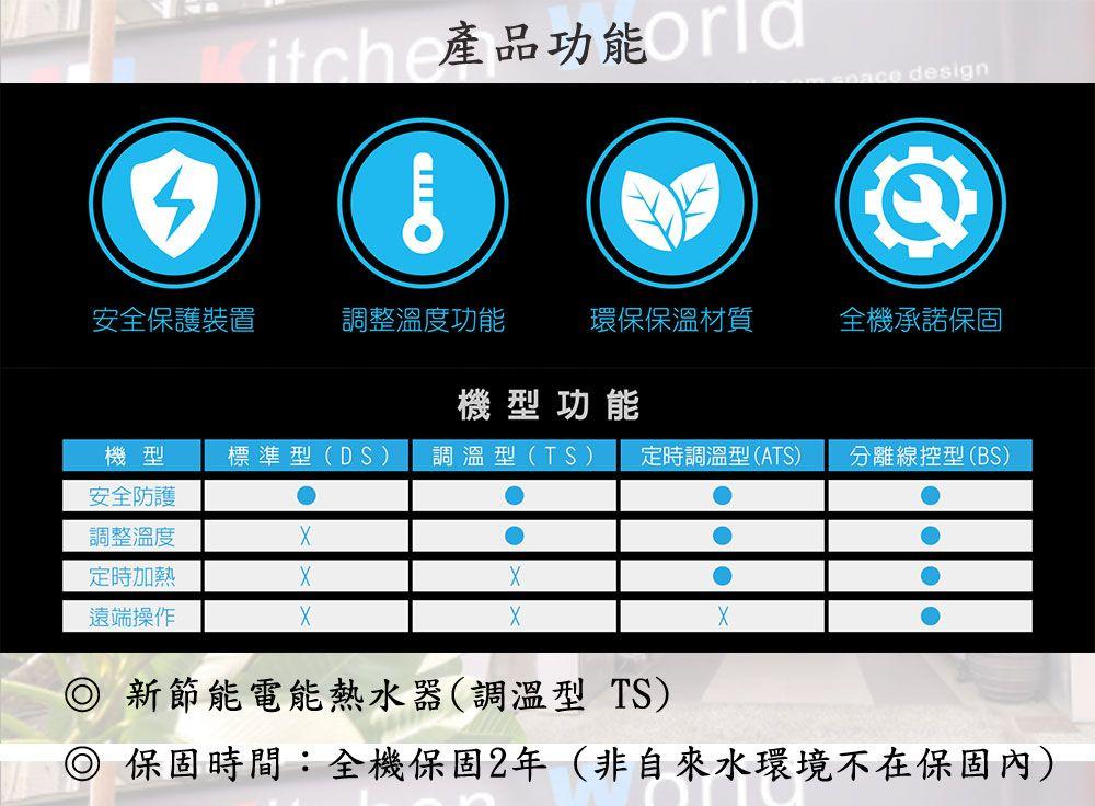 PK/goods/HMK/電熱水器/TS/EH-0801TS-2.jpg